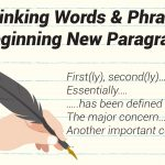 35+ Linking Words and Phrases for beginning New Paragraphs-01