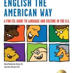 English the American Way (Pdf+Mp3)