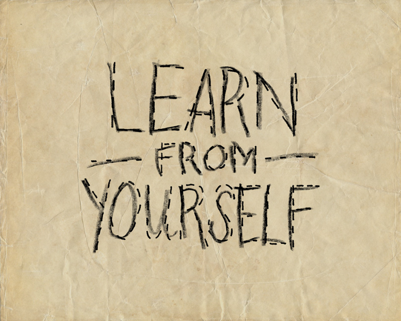 English Writing Practice: Topic 17 – Do you learn better by yourself or  with a teacher?