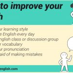 6 Tips to improve your English-01