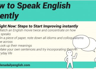 How to Speak English Fluently-01