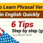 How to Learn Phrasal Verbs in English Quickly-01