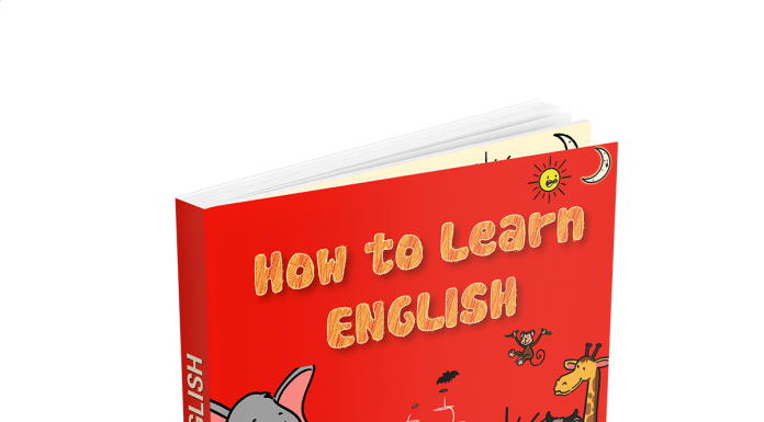 How to Learn English Effectively through short stories