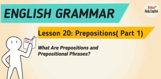20.Lesson 20 part 1 – Prepositions-01