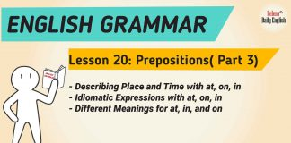 20.Lesson 20 part 3 – Prepositions-01