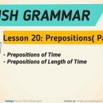 20.Lesson 20 part 4 – Prepositions-01-01