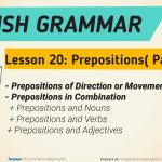 20.Lesson 20 part 5 – Prepositions-01